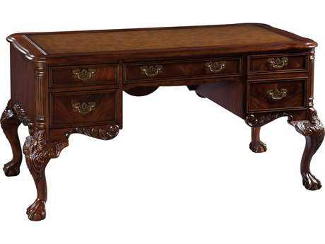Hekman Office 22 x 30 Writing Desk