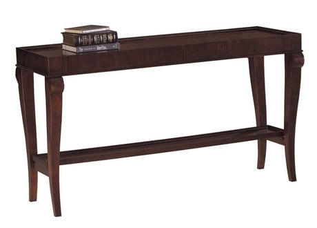 Hekman Metropolis 56 x 20 Console Table
