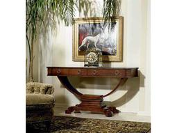 Hekman Accents 60 x 20 Rectangular Console Table