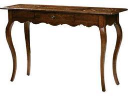 Hekman Rue De Bac 54 x 16 Sofa Table