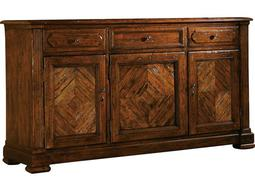 Hekman Buffet Tables & Sideboards Category