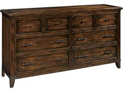 hekman dressers category