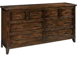 Hekman Dressers Category