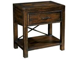 Hekman Nightstands Category