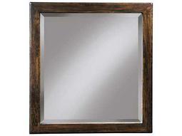 Hekman Mirrors Category