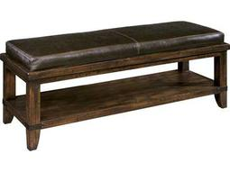Hekman Accent Seating Category