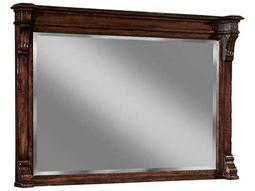 Hekman Charleston Place 52 x 34 Dresser Mirror