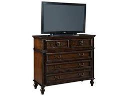 Hekman Canyon Retreat Media Chest TV Stand