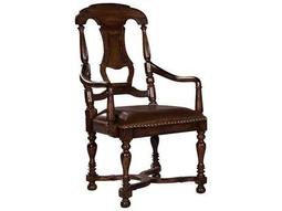 Hekman Dining Room Chairs Category