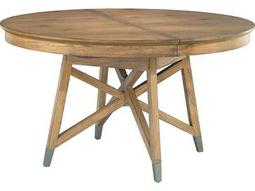 Hekman Avery Park 54'' Round Dining Table
