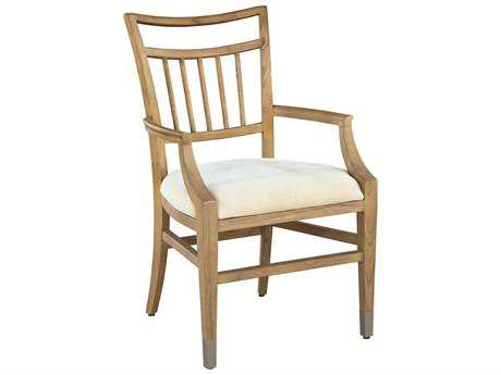 Hekman Avery Park Arm Chair