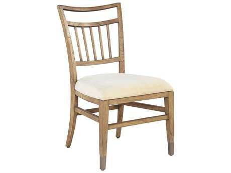 Hekman Avery Park Side Chair