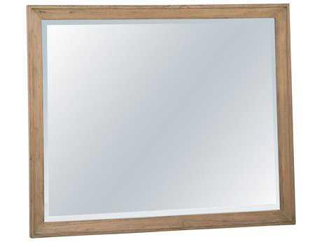 Hekman Avery Park Mirror