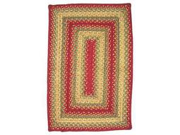 Homespice Decor Jute Braided Collection