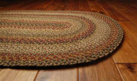 homespice amazon barn com decor braided dp x rug area cider ac oval