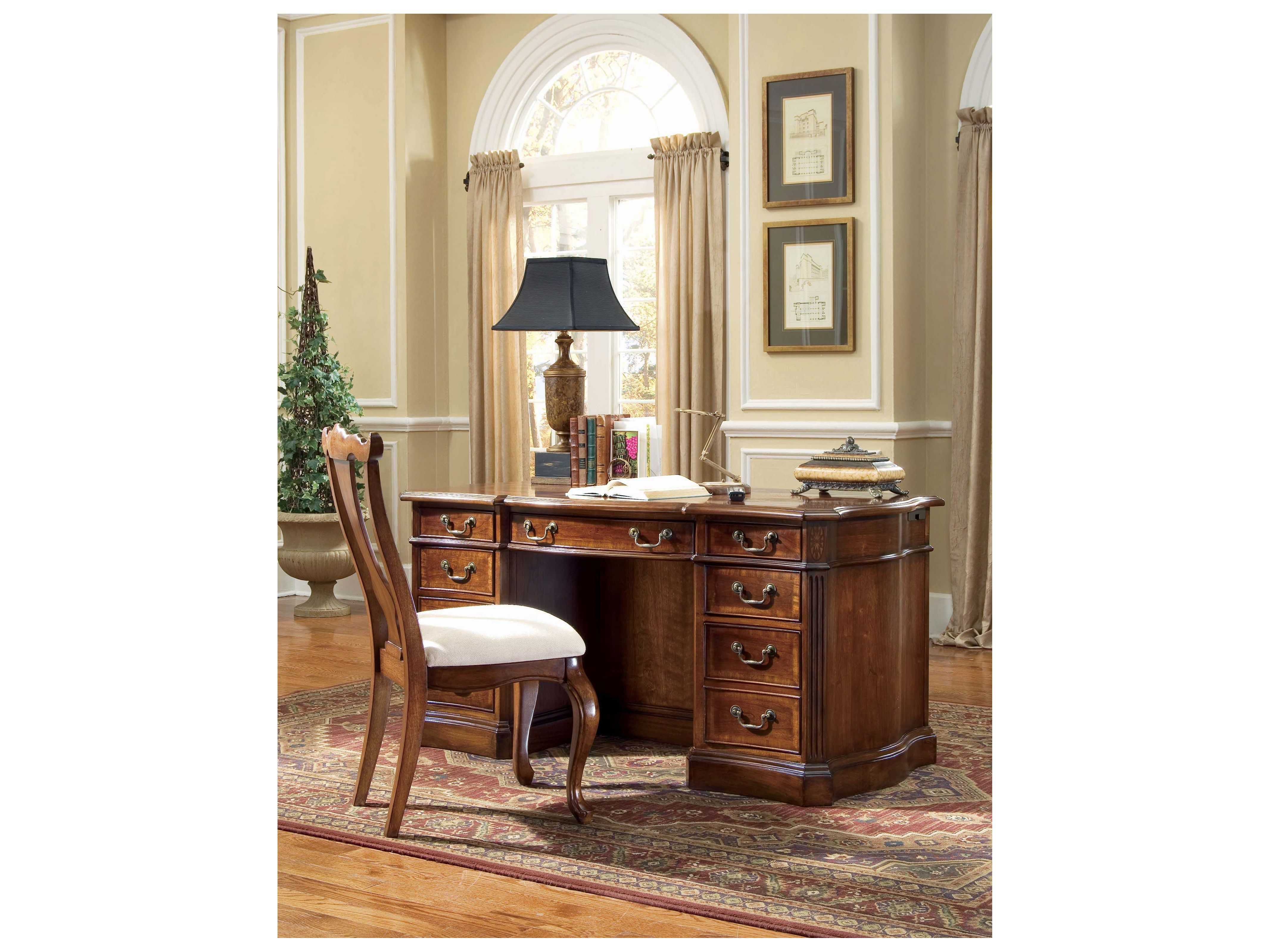 products executive with furniture treviso item writing hooker leather bonded desk number