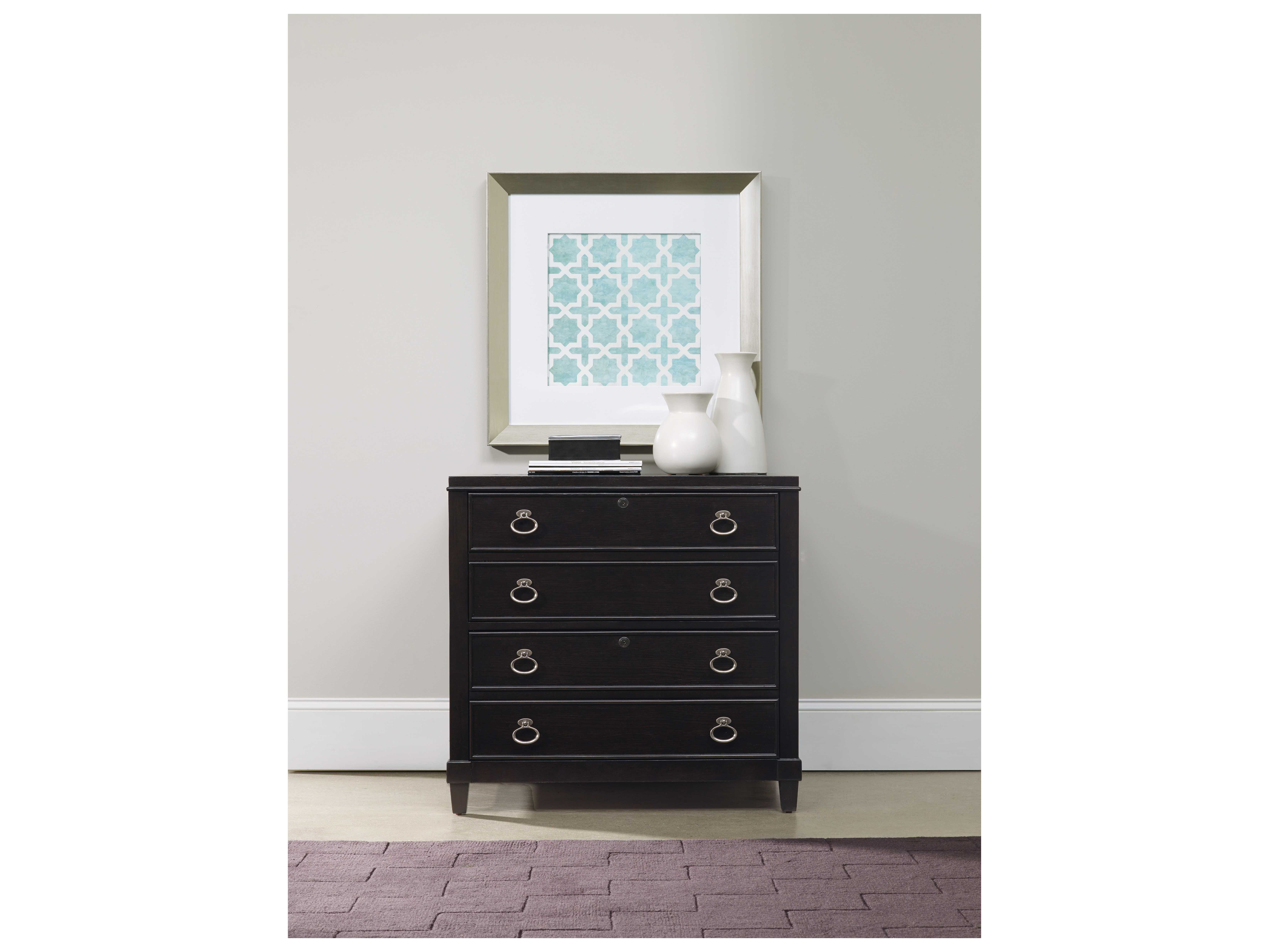 finishes lateral ip better multiple and gardens file homes walmart com cabinet wood crossmill