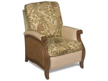 Hooker Furniture Windward Al Fresco Chapel Recliner Chair