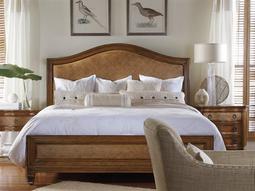 Hooker Furniture Beds Category