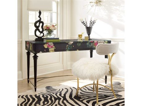 Hooker Furniture Cynthia Rowley Home Office Set