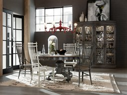 Hooker Furniture Arabella Collection