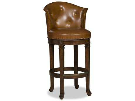 Hooker Furniture Manhattan Palisade Bar Stool