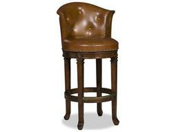 Hooker Furniture Manhattan Palisade Bar Stool