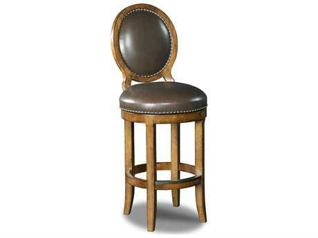 Hooker Furniture Mojito Tynecastle Bar Stool