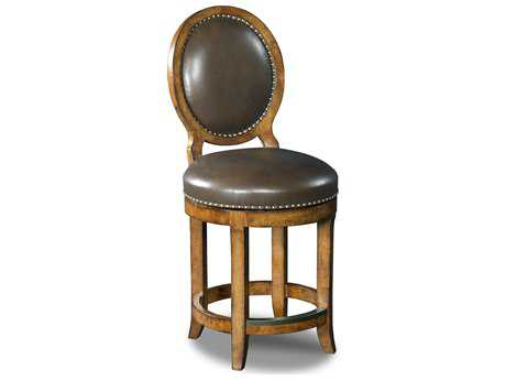 Hooker Furniture Mojito Tynecastle Counter Stool