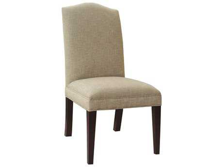 Hooker Furniture Muse Linen Ludlow Dining Side Chair
