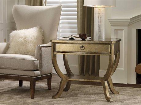 Hooker Furniture Sanctuary 32 L X 24 W Rectangular