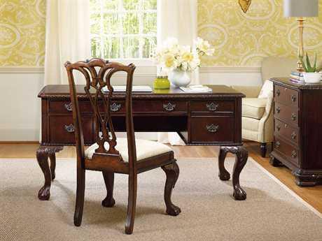 Hooker Furniture Home Office Set