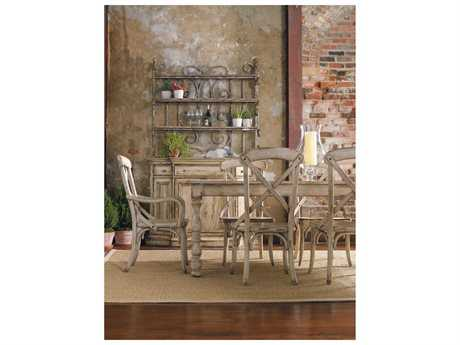 Hooker Furniture Wakefield Dining Room Set