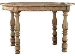 Hooker Furniture Dining Room Tables Category