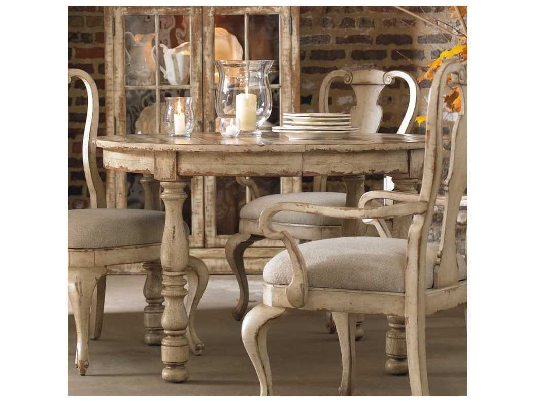 Hooker Furniture Wakefield Dining Room Set