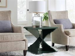 Hooker Furniture 500-50 Collection