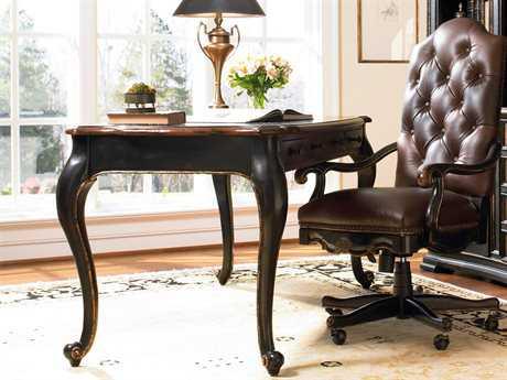 Hooker Furniture Grandover Home Office Set