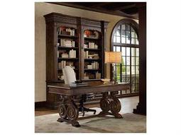 Hooker Furniture Adagio Home Office Set