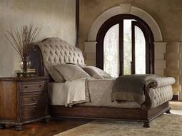 Hooker Furniture Adagio Collection