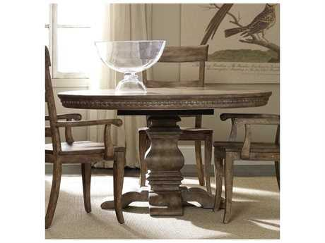 Hooker Furniture Sorella Dining Room Set