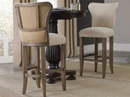 Hooker Furniture Eastridge Bar Set
