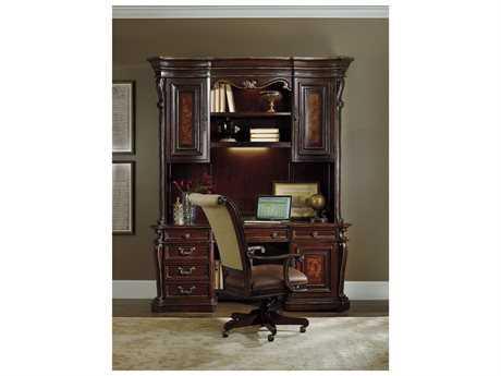Hooker Furniture Grand Palais Home Office Set