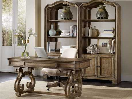 Hooker Furniture Solana Home Office Set