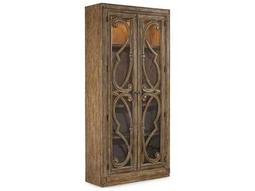 Hooker Furniture Curio Cabinets Category