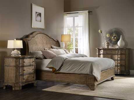 Hooker Furniture Solana Dining Room Set Hoo529175203set