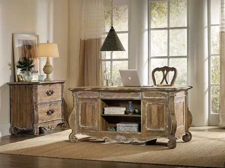 Hooker Furniture Chatelet Home Office Set