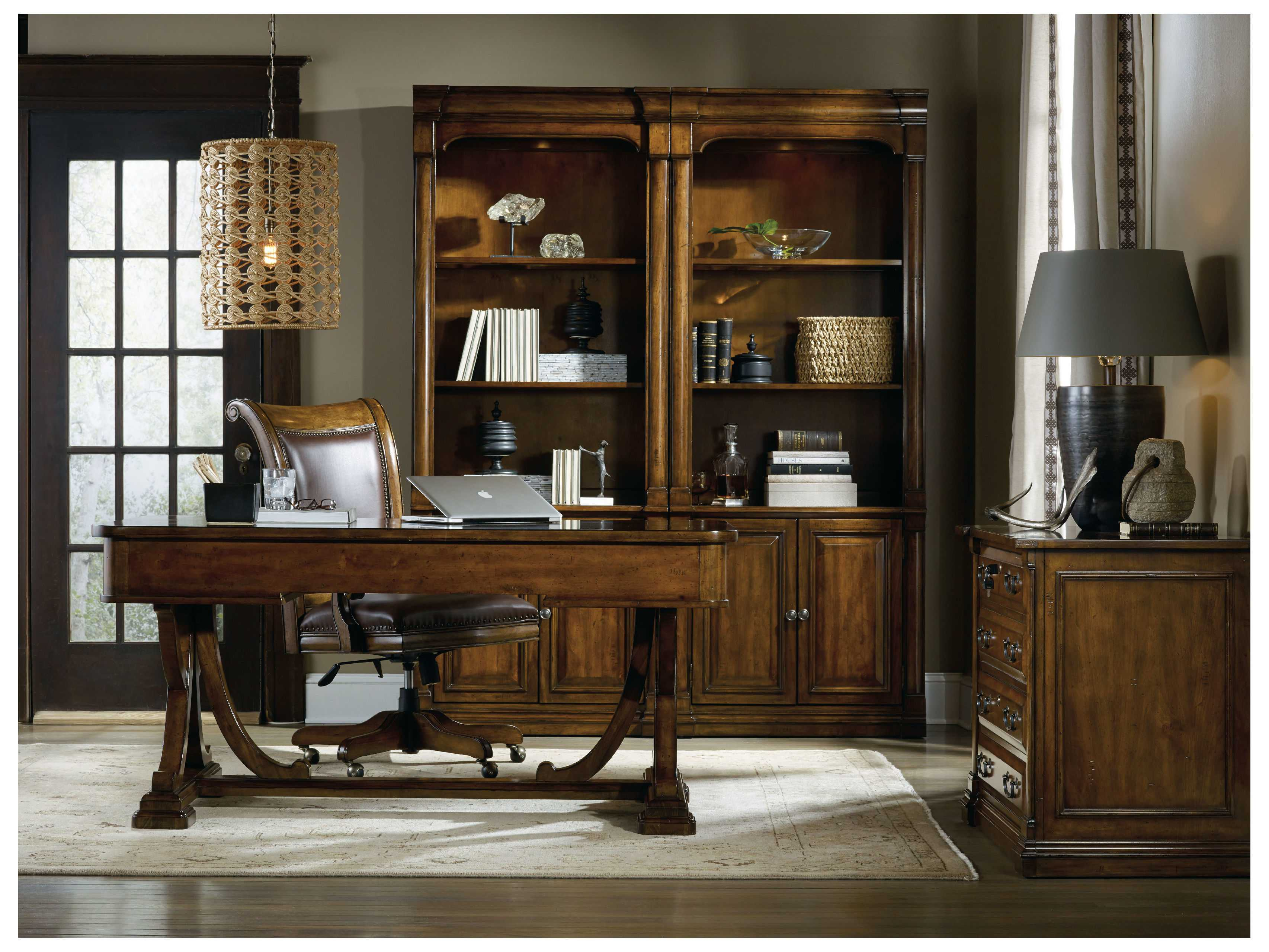 ideas cabinet galant lateral cabinetwood home office nice file byfile cabinets in wood new sa congenial posh sturdy ikea ga