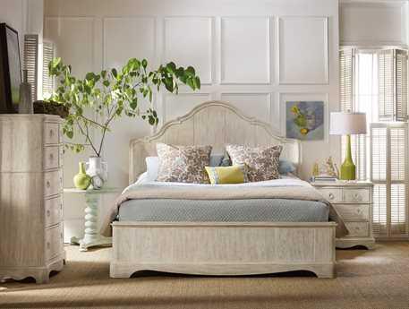 Hooker Bedroom Sets | LuxeDecor