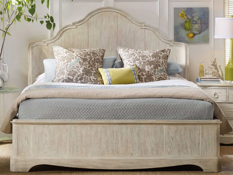 Hooker Furniture Sunset Point White Cream Amp Beige