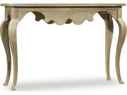 Hooker Furniture Sunset Point Sea Oat 48''L x 16''W Rectangular Console Table